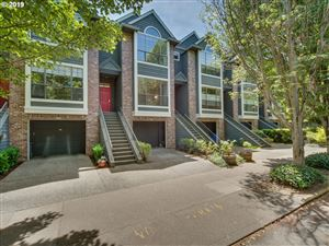 Photo of 2732 NW THURMAN ST, Portland, OR 97210 (MLS # 19255755)