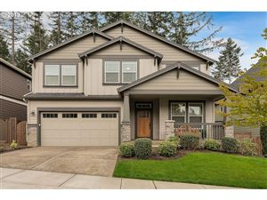 Photo of 7863 SW 204TH AVE, Beaverton, OR 97007 (MLS # 19327755)