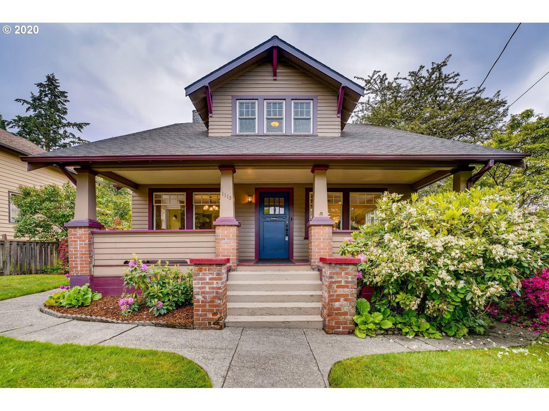 1112 7TH ST, Oregon City, OR 97045 - MLS#: 20607756