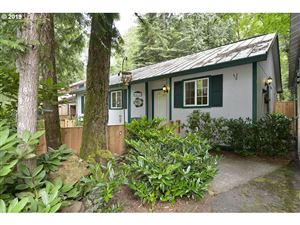 Photo of 65725 E BARLOW TRAIL RD, Rhododendron, OR 97049 (MLS # 19571758)