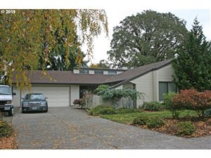 Photo of 4250 SW 195TH CT, Beaverton, OR 97078 (MLS # 19187760)
