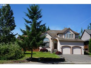 Photo of 2167 NW 22ND AVE, Camas, WA 98607 (MLS # 19339761)