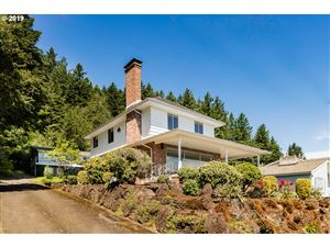 Photo of 1275 SE 71ST AVE, Portland, OR 97215 (MLS # 19689761)