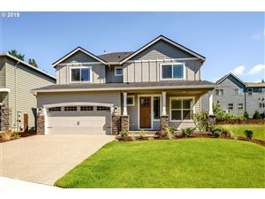 Photo of SW Gabriel ST, Tigard, OR 97224 (MLS # 18220762)