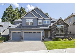Photo of 14160 SW 118TH CT, Tigard, OR 97224 (MLS # 19400762)