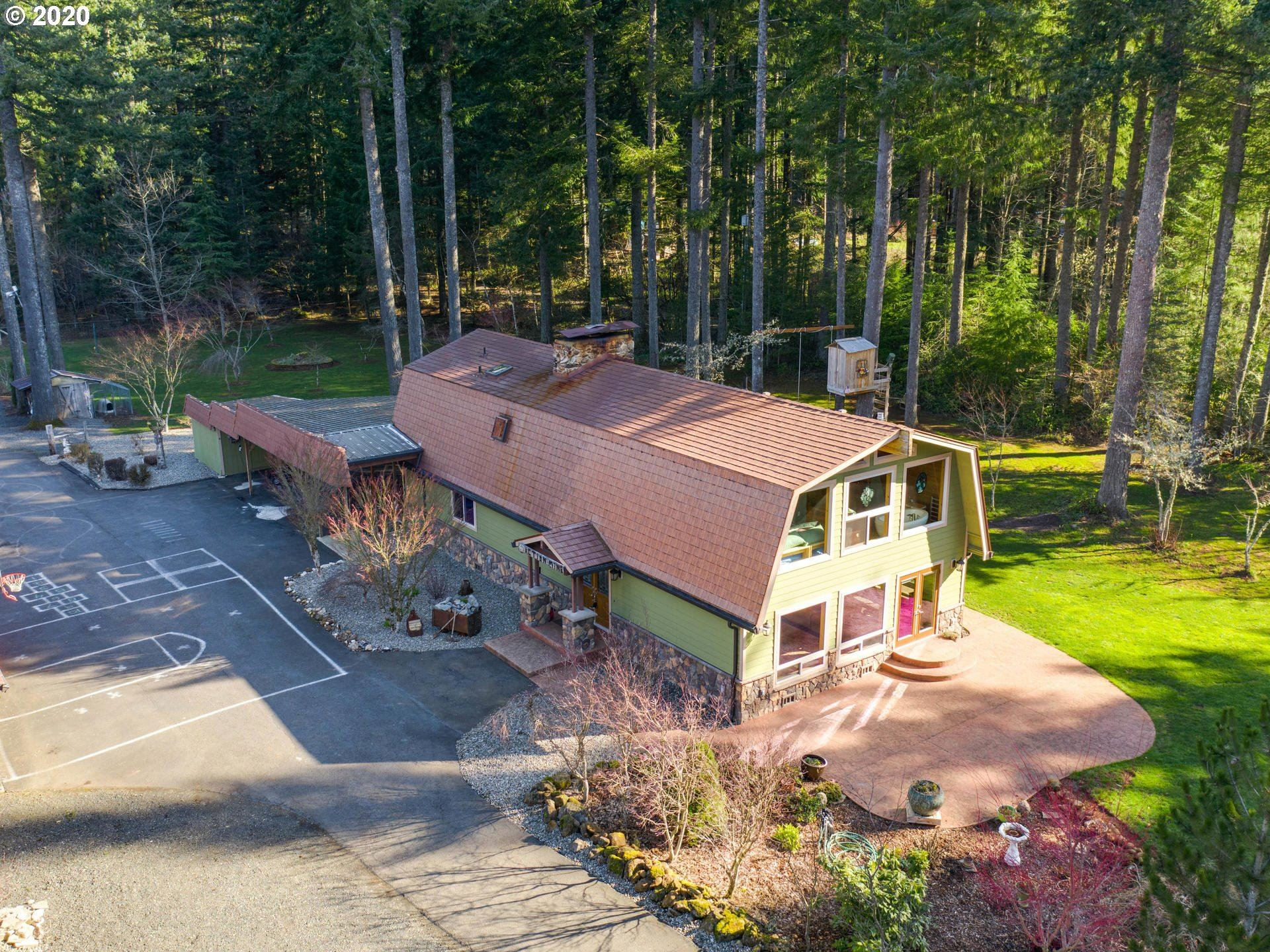 45441 SE PAGH RD, Sandy, OR 97055 - MLS#: 20574762