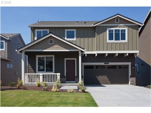 Photo of 9744 SW 171 ST AVE, Beaverton, OR 97007 (MLS # 19284764)