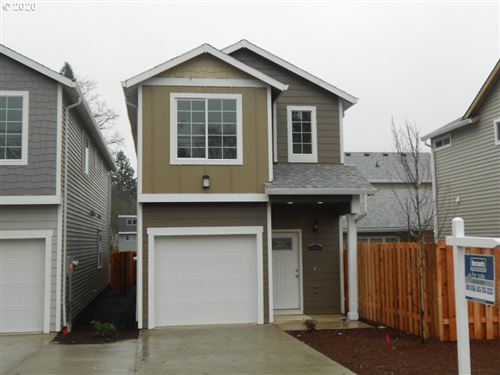 Photo of 384 SE 157th AVE, Portland, OR 97233 (MLS # 20567764)