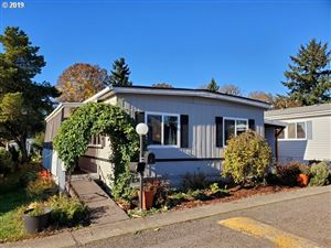 Photo of 3500 SE CONCORD RD 4 #4, Milwaukie, OR 97267 (MLS # 19673766)