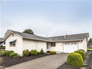 Photo of 12480 SW KING GEORGE DR, King City, OR 97224 (MLS # 19427767)