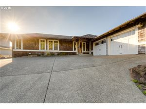 Photo of 1696 S Hemlock ST, Cannon Beach, OR 97110 (MLS # 18475768)