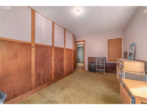Tiny photo for 82260 LOST VALLEY LN, Dexter, OR 97431 (MLS # 20037768)
