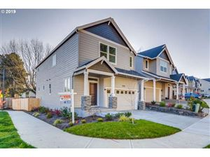 Photo of 12000 SW Baker LOOP, Beaverton, OR 97008 (MLS # 19237769)