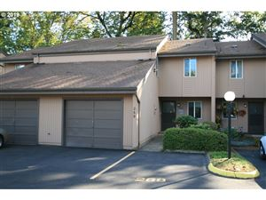 Photo of 269 MCNARY HEIGHTS DR, Keizer, OR 97303 (MLS # 19674771)