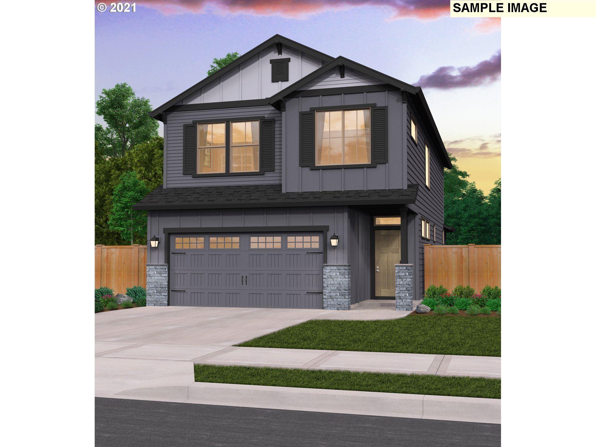 12400 NE 102nd WAY, Vancouver, WA 98682 - MLS#: 21661772