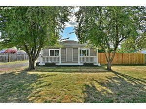 Featured picture for the property 19668773