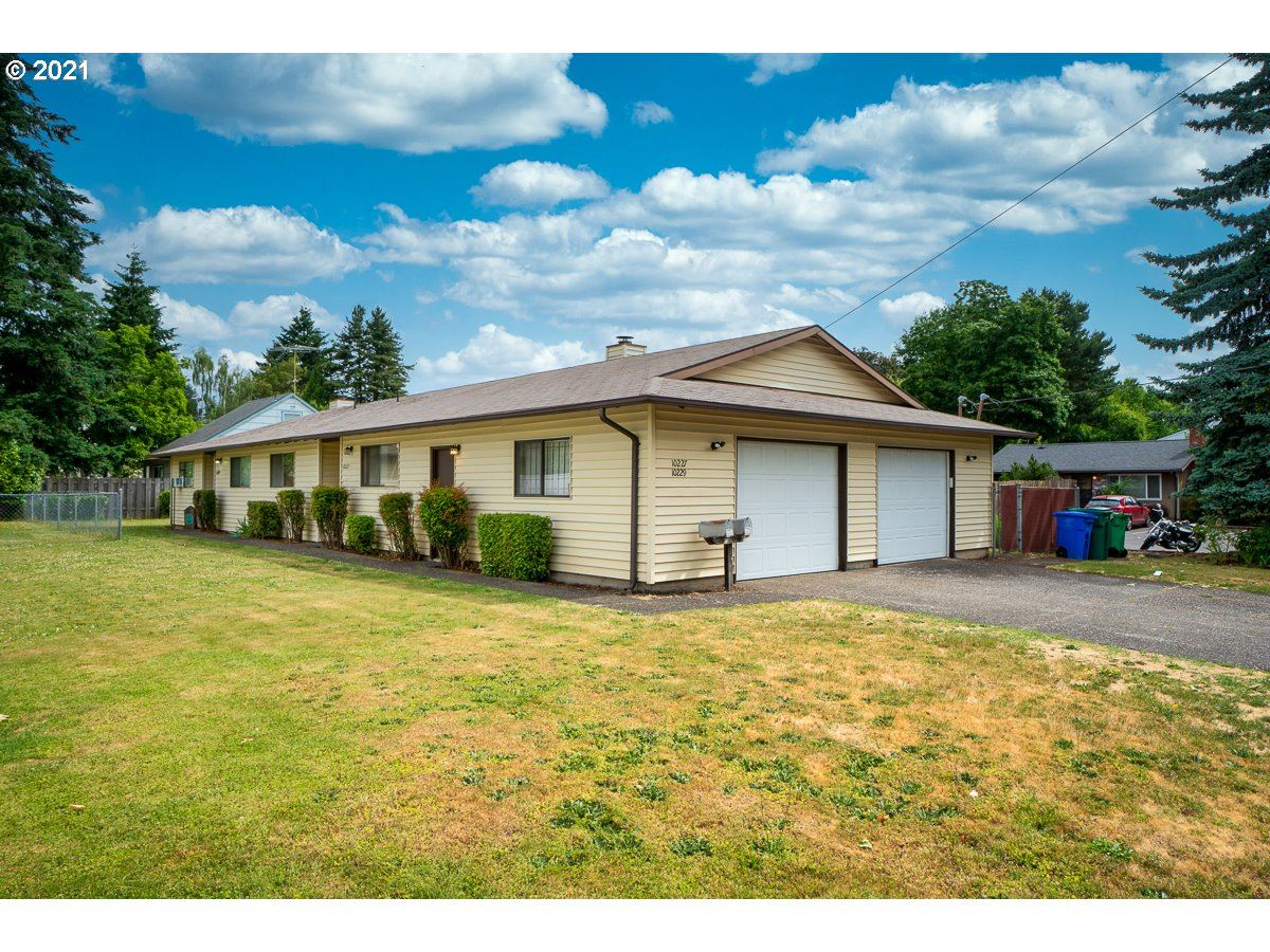 10227 NE OREGON ST, Portland, OR 97220 - MLS#: 21065773