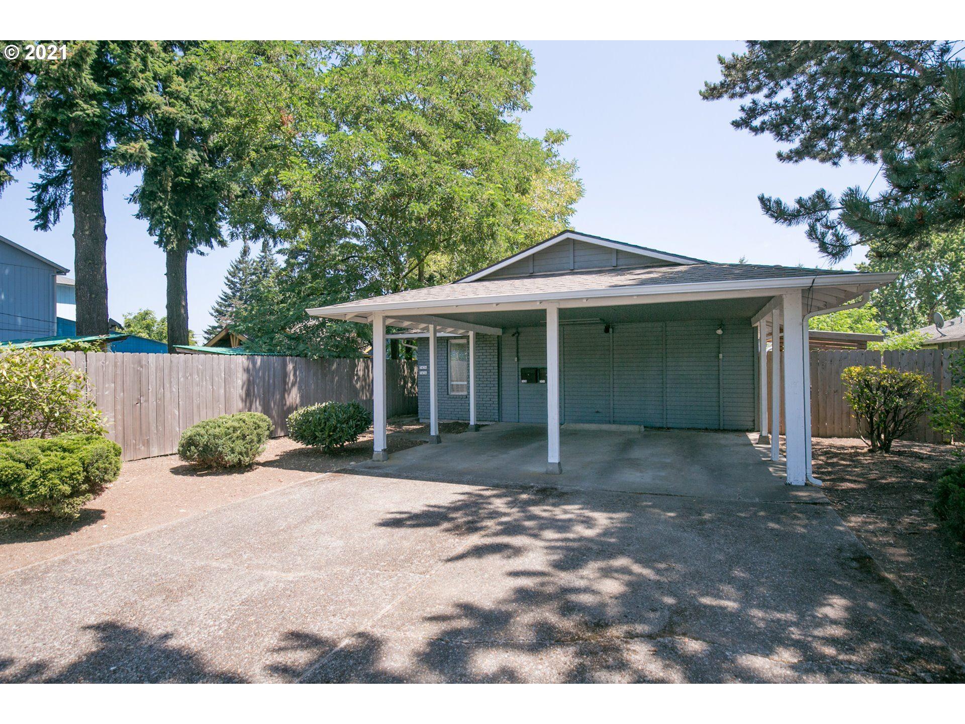 7434 SE 83RD AVE, Portland, OR 97266 - MLS#: 21159773