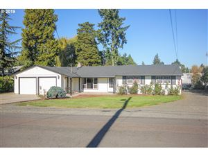 Photo of 10635 SW COOK LN, Tigard, OR 97223 (MLS # 19016774)