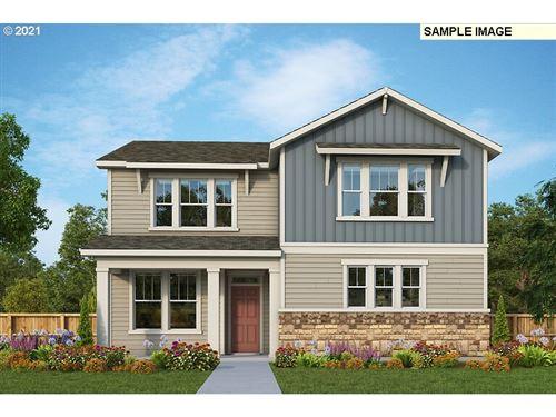 Photo of 5964 SE Davis ST, Hillsboro, OR 97123 (MLS # 21475775)