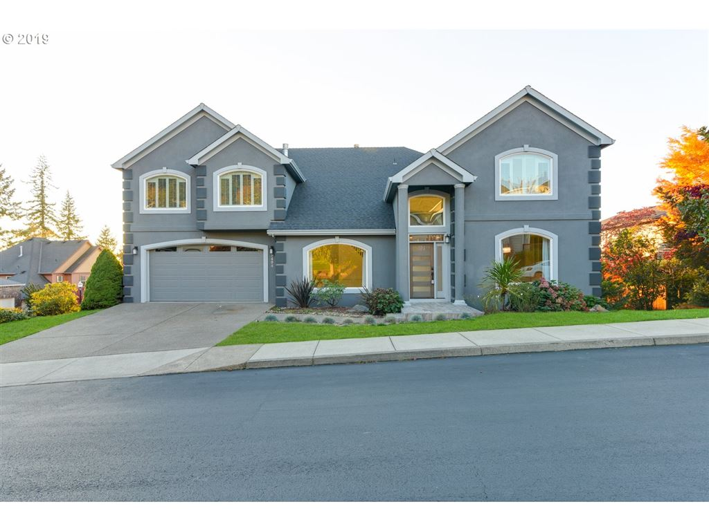 9494 SE CHATFIELD CT, Happy Valley, OR 97086 - MLS#: 19234777