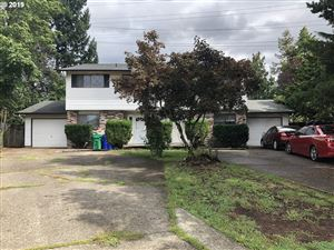 Photo of 19935 SE WASHINGTON CT, Portland, OR 97233 (MLS # 19442779)