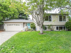 Photo of 2042 NW 15TH CT, Gresham, OR 97030 (MLS # 19554779)