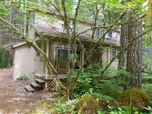 Photo of Cabin 82 Northwoods, Cougar, WA 98616 (MLS # 18424781)