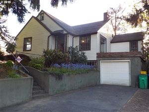 Photo of 3705 NE 152ND AVE, Portland, OR 97230 (MLS # 19574782)
