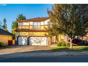 Photo of 12225 SW WHISTLERS LN, Tigard, OR 97223 (MLS # 19687782)