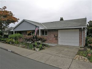 Photo of 12000 SW KING GEORGE DR, King City, OR 97224 (MLS # 19517783)