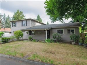 Photo of 16611 SE STEPHENS ST, Portland, OR 97233 (MLS # 19590783)