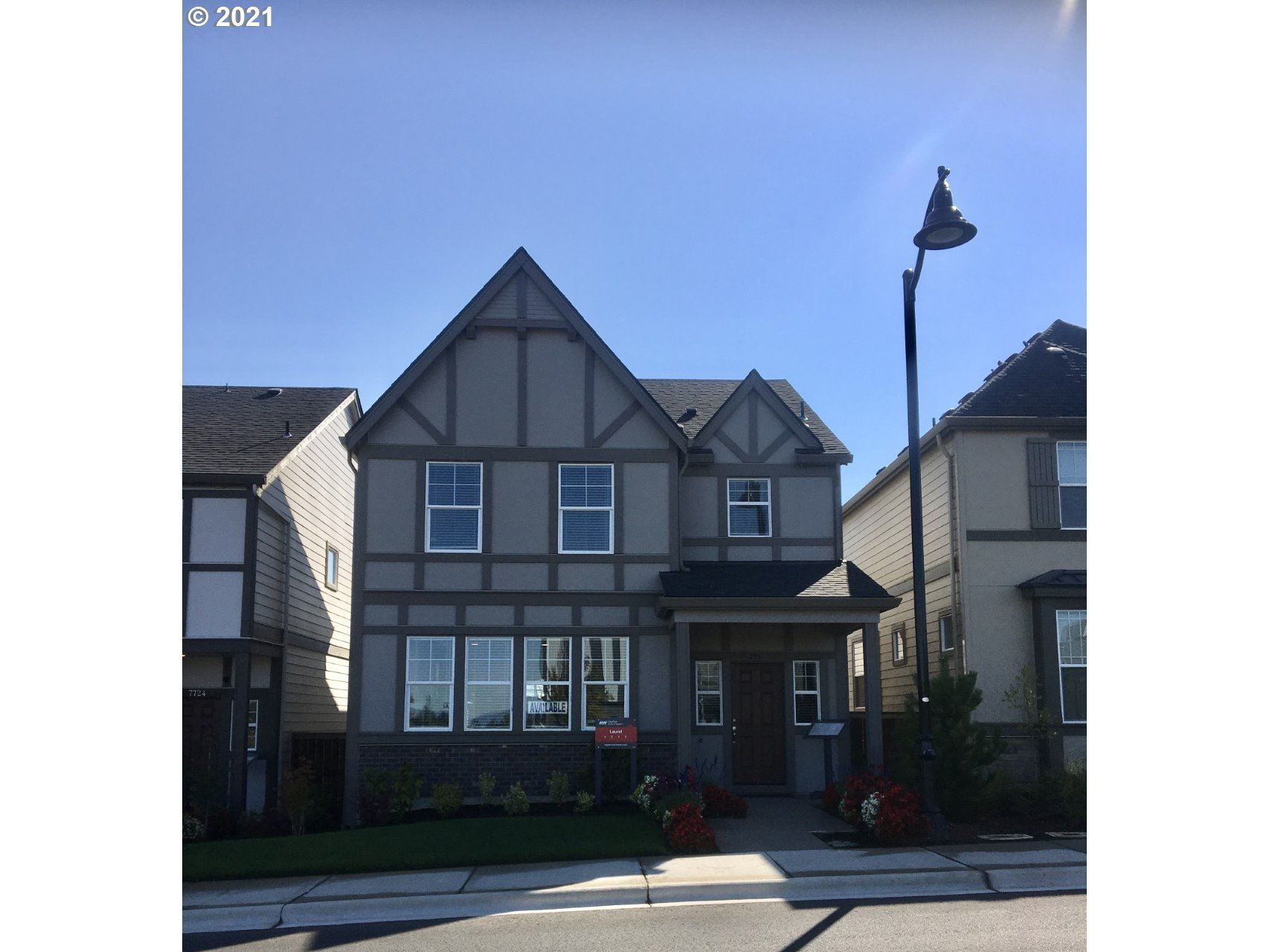 7716 NW KAISER RD, Portland, OR 97229 - MLS#: 21276783