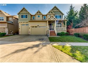 Photo of 922 GOFF RD, Forest Grove, OR 97116 (MLS # 19448789)