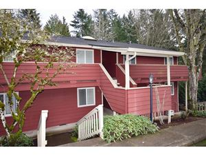 Photo of 29700 SW COURTSIDE DR 26 #26, Wilsonville, OR 97070 (MLS # 19455789)