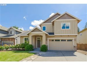 Photo of 14750 SW 80TH AVE, Tigard, OR 97224 (MLS # 19494789)