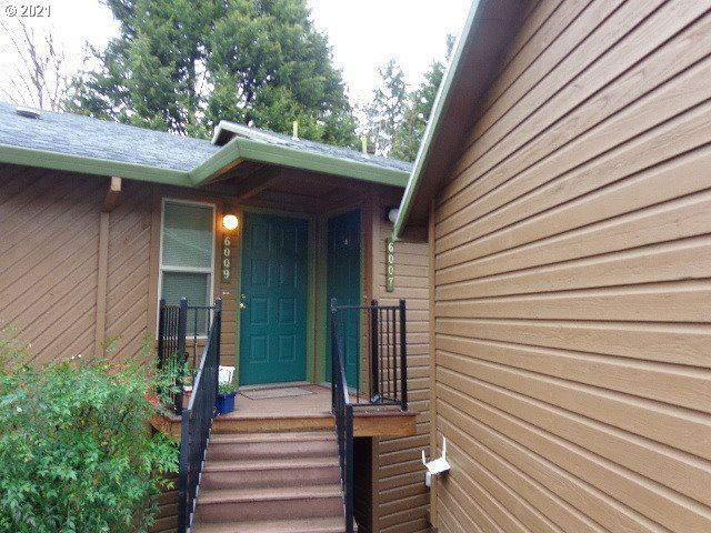 6007 SW KARLA CT, Portland, OR 97239 - MLS#: 21257789