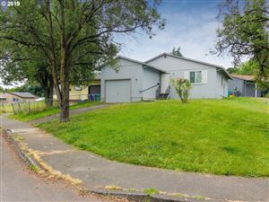 Photo of 4010 N JUNEAU ST, Portland, OR 97203 (MLS # 19087790)
