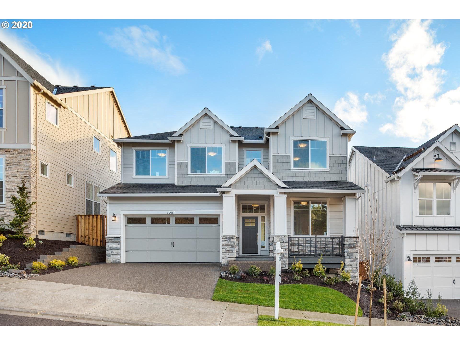 12054 NW Sadie ST, Portland, OR 97229 - MLS#: 20644791