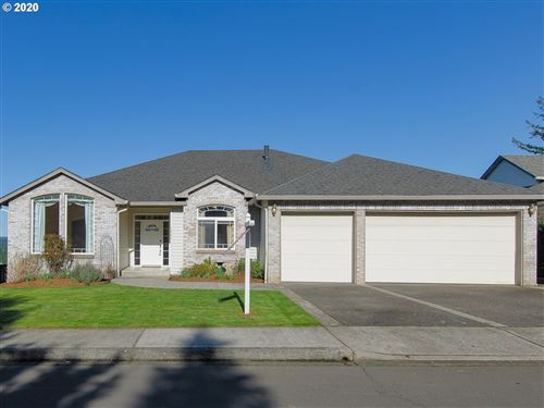 Photo of 1541 NW 41ST CIR, Camas, WA 98607 (MLS # 20625792)