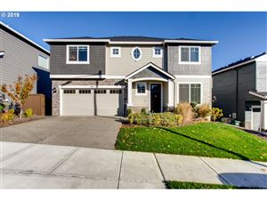 Photo of 3042 NW PARKHURST TER, Portland, OR 97229 (MLS # 19554793)