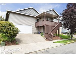 Photo of 13428 SE PIPER DR, Happy Valley, OR 97086 (MLS # 19685793)