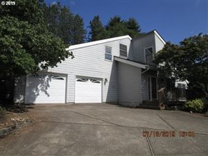 Photo of 2446 NW TIMOTHY DR, Salem, OR 97304 (MLS # 19237794)