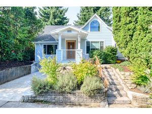 Photo of 215 NE 60TH AVE, Portland, OR 97213 (MLS # 19571794)