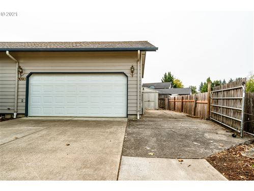 Tiny photo for 1093 CEDAR CT, Creswell, OR 97426 (MLS # 21032794)