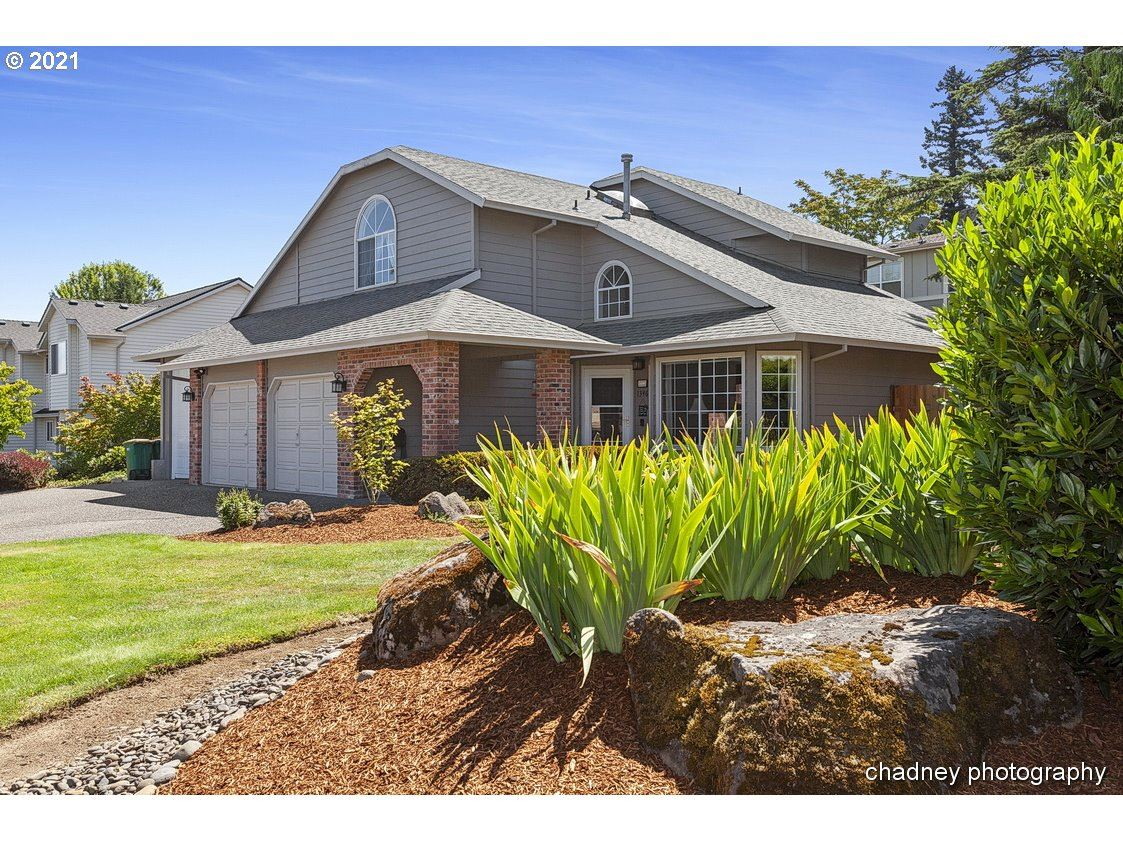 1346 SW 13TH PL, Troutdale, OR 97060 - MLS#: 21029794