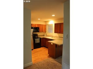 Tiny photo for 128 SE 119TH AVE 7 #7, Portland, OR 97216 (MLS # 19195795)