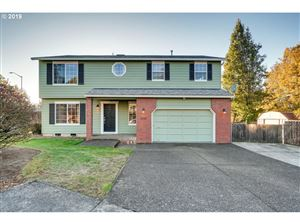 Photo of 7533 SE 109TH AVE, Portland, OR 97266 (MLS # 19162796)