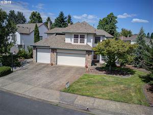 Photo of 17559 NW GILBERT LN, Portland, OR 97229 (MLS # 19336796)