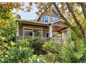 Photo of 1334 NW MAYFIELD RD, Portland, OR 97229 (MLS # 19403796)